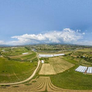 Biofarm Struma Kresna Bulgaria