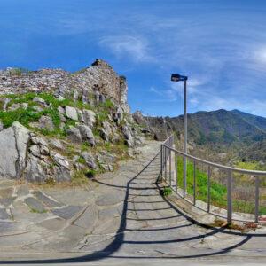 Asenova Fortress Bulgaria 3