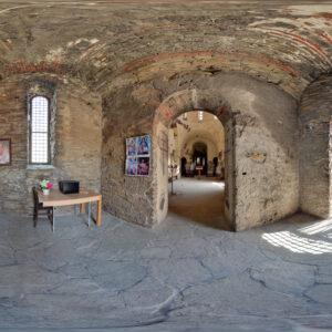Asen's Fortress Bulgaria 13/15