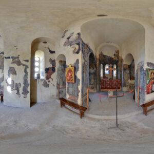 Asen's Fortress Bulgaria 15/15